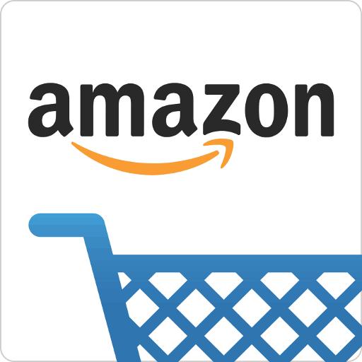 Amazonでの浪費を防ぐ方法